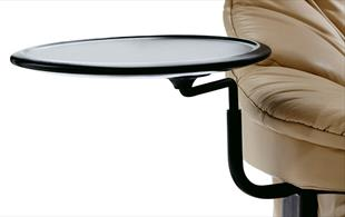Stressless Swing Table detail page